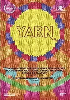 yarns international