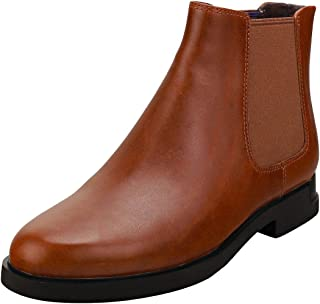 Iman Womens Ankle Boots