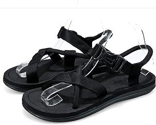 Zapatos Amazon Hombrey Eshebilla Pmsuvz Zapatillas Para Y7vfyb6g