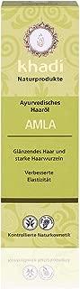 Khadi - Hair Oils - Amla Hair Oil - 100ml