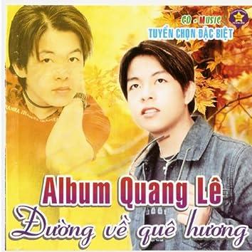 Duong Ve Que Huong