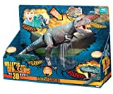 Walking With Dinosaurs Ultimate Gorgon by Vivid Imaginations