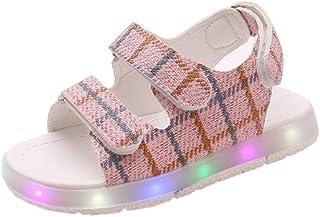 taille 40 e2b65 409b8 Amazon.fr : nike led chaussure lumineuse