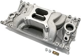 Best vortec intake manifold air gap Reviews
