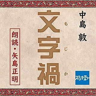 文字禍                   著者:                                                                                                                                 中島 敦                               ナレーター:                                                                                                                                 矢島 正明                      再生時間: 25 分     6件のカスタマーレビュー     総合評価 5.0