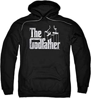 Best the godfather hoodie Reviews