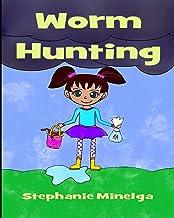 Worm Hunting PDF