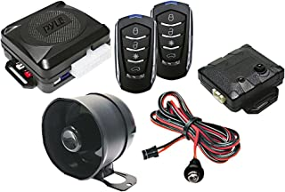 Best japanese car alarm Reviews