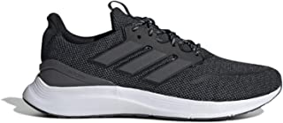 adidas Men's Energyfalcon Sneaker