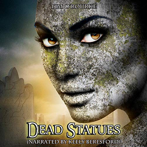 Dead Statues Titelbild