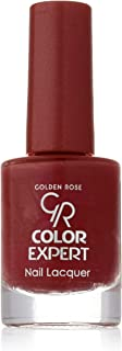 Golden Rose Color Expert Nail Lacquer 35