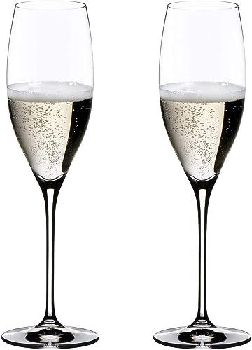 Riedel-Vinum-Cuvee-Prestige-Wine-Glass