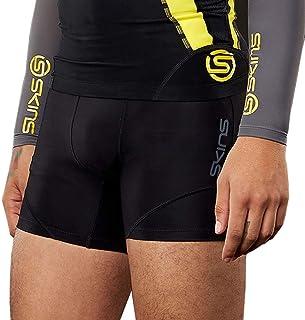 SKINS DNAmic Mens Shorts