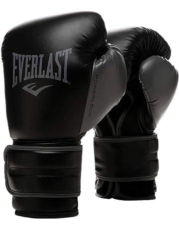 Boxeo | Amazon.es
