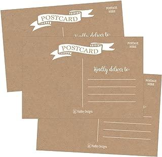 Best card postal template Reviews