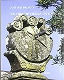 Relojes de piedra en Galicia (Catalogación Arqueológica y Artística de Galicia)