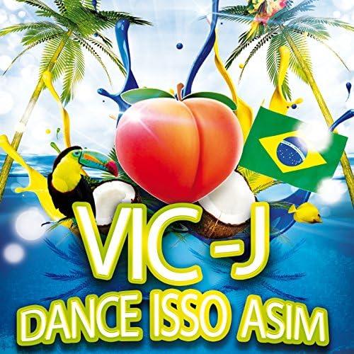 Vic J