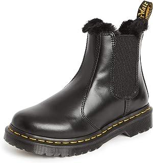 Dr. Martens Women's 2976 Leonore Boots