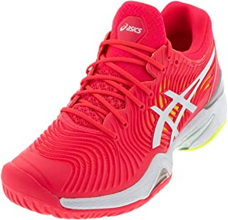 Women's Court FF 2 Tennis Shoes