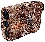 Bushnell Laser Rangefinder Bone Collector Cam_202208