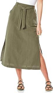 a2e8aa0888ea6a Amazon.fr : original - Jupes / Femme : Vêtements