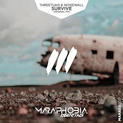 Survive (Original Mix)