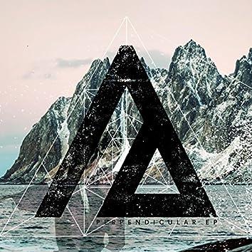 Perpendicular - EP