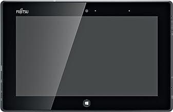 "STYLISTIC Q572 10.1"" Tablet PC - Wi-Fi - AMD Z-Series Z-60 1 GHz - LED Backlight"