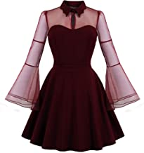 Best 70s homecoming dresses Reviews