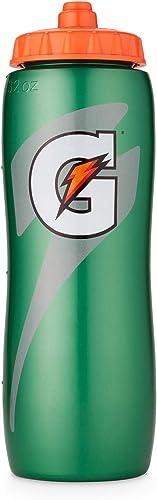 Gatorade Squeeze Bottle product image