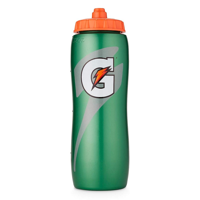 Gatorade Squeeze Bottle