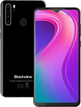 Unlocked Smartphones, Blackview A80 Pro, Dual sim...