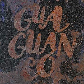 Gua Guan Có