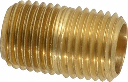 Brass Division X22466532 3//8X5//32 BARB TEE Parker Hannifin Corp