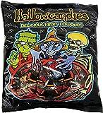 Hallowcandies - Surtido de caramelos para Halloween - 450gr