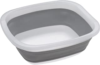 Prepworks by Progressive Collapsible Portable Wash Basin Dishpan