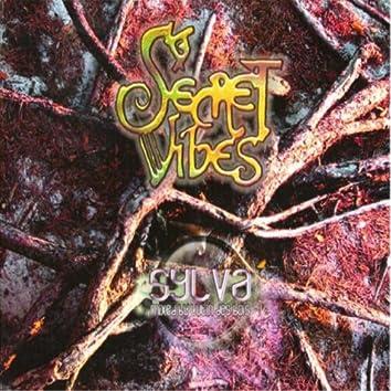 Sylva (Mixed By Lutin des bois)