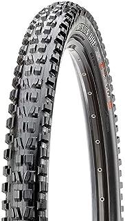 Maxxis Minion DHF Tires - Downhill 24x2.4 Black FOLD/60 3C/Terra/EXO/TR