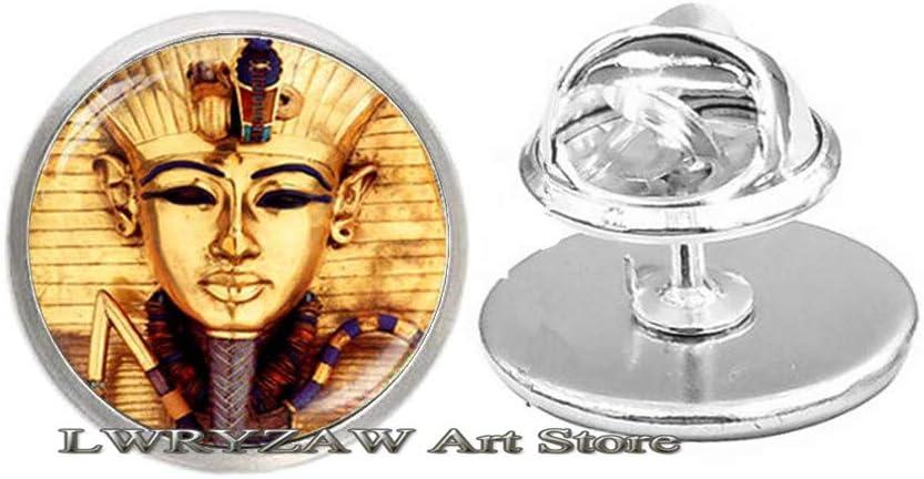 Egyptian Pharaoh Store Ranking TOP9 Brooch Pin Ancient Egyp Egypt