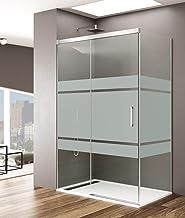 Amazon.es: Mamparas de ducha - Mamparas Online / Mamparas de ducha / Duchas y componentes d...: Bricolaje y herramientas