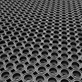 Paddockmatte, 1,0m x 1,5m, Stärke: 23mm, Paddock Ringmatte (Typ 16)
