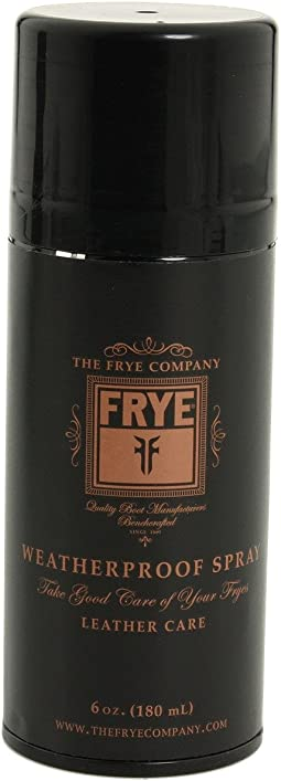 Frye - Frye Weatherproof Spray
