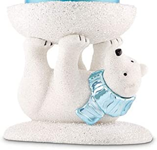 Best polar bear candle holder Reviews