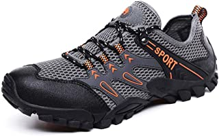 Amazon.it: mountain bike Scarpe sportive Scarpe da uomo