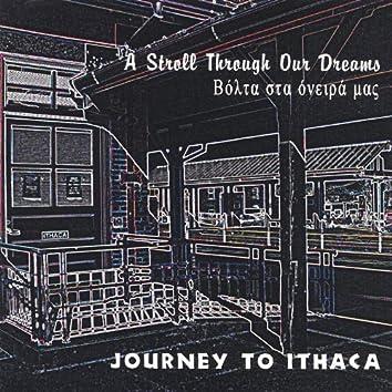 A Stroll Through Our Dreams
