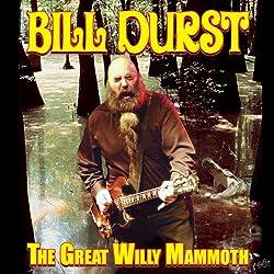 Bill Durst - Mazik