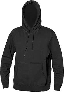 grundens sweatshirt