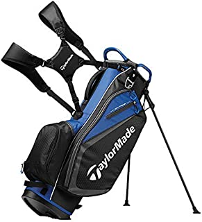 Taylormade Golf 2019 Select Stand Golf