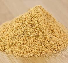 Hickory BBQ Seasoning Powder - No MSG Added, 8 Oz. Bag