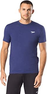 featured product Speedo Men's Male Dashing Back Logo T-Shirt